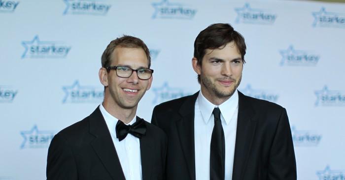 Ashton-Michael-Kutcher