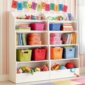 Kids_Room_Storage