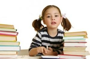 star_children-studying