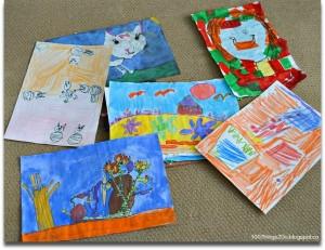 Kids Gallery01