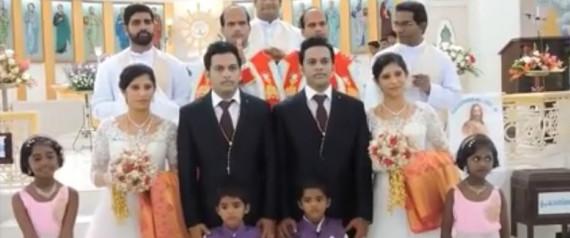 n-KERALA-MARRIAGE