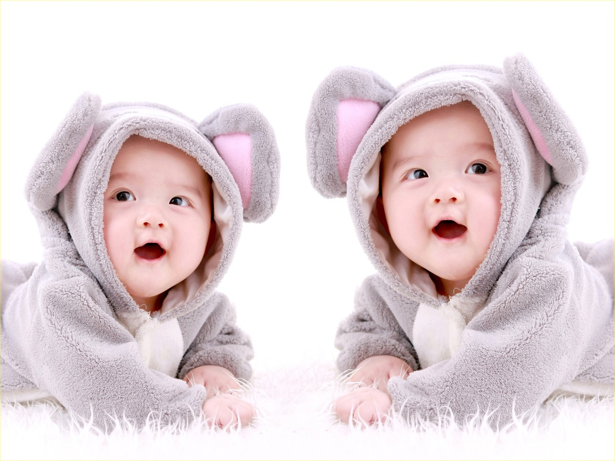 cute-baby-pictures-twins-twin-babies-in-bunny-costume