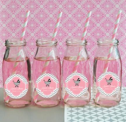 2d365f57b2a Περιμένεις δίδυμα; 6 Ιδέες για διπλό baby shower! | myTwinsGr