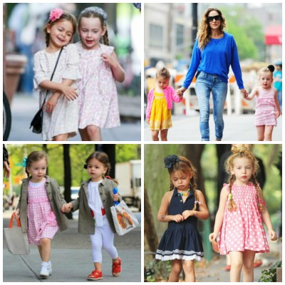 SJP-twins_collage3