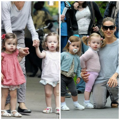 SJP_twins_collage