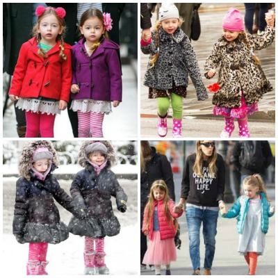 SJP_twins_collage1