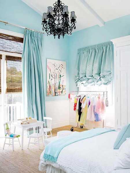blue-bedroom-decorating-ideas-2