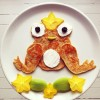 food10 (2)