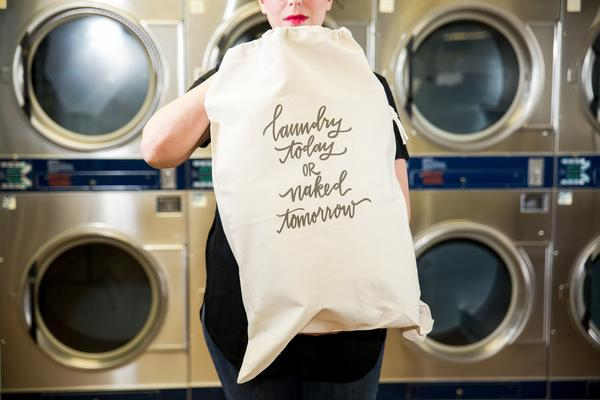 View More: http://annamarisol.pass.us/laundry-bags