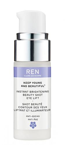 ren_eyelift