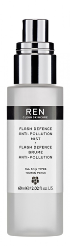 ren_flash_defence_mist
