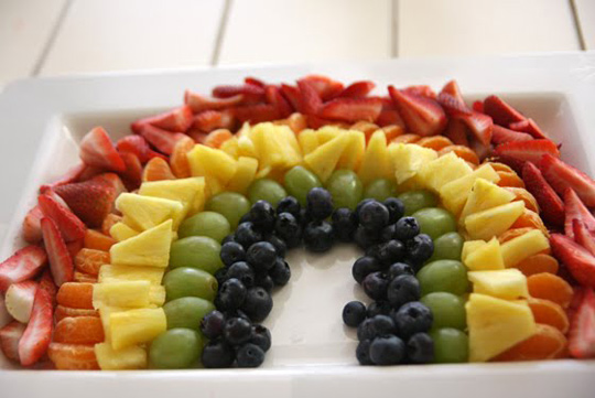 serving-fruits1
