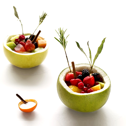 serving-fruits2