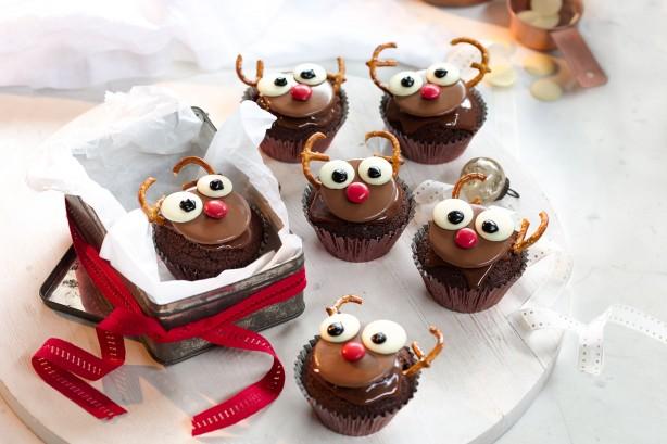 Αποτέλεσμα εικόνας για γλυκα χριστουγεννων για παιδια