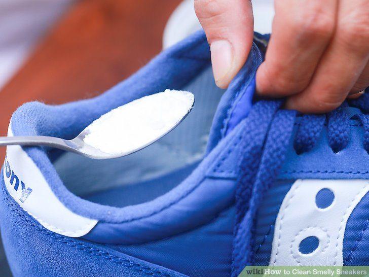41b9c4d26eb 5 σωτήρια tips για τα αθλητικά παπούτσια των παιδιών σας