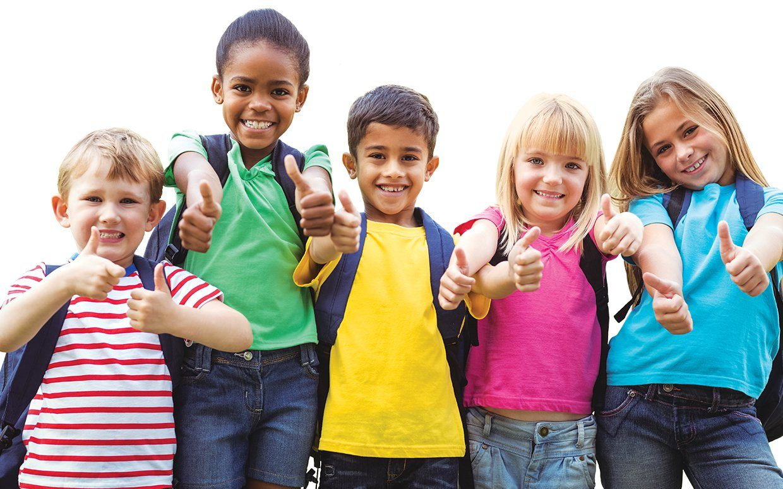 8aa0929139c τις απίθανες σχολικές τσάντες Penny Scallan, για χαρούμενους και κεφάτους  μαθητές, έτοιμους να ξεκινήσουν τις καινούριες τους φθινοπωρινές  περιπέτειες!