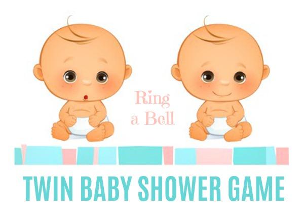 ec8fafbd900 Το να οργανώνεις ένα Baby Shower είναι συναρπαστικό για τους φίλους και την  οικογένεια των μελλοντικών γονιών. Όταν, μάλιστα, το οργανώνεις για δίδυμα  ο ...