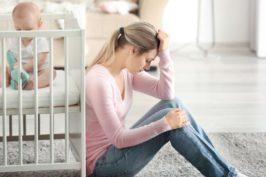 Έγινες μαμά διδύμων και έχεις πελαγώσει; Follow my tips!