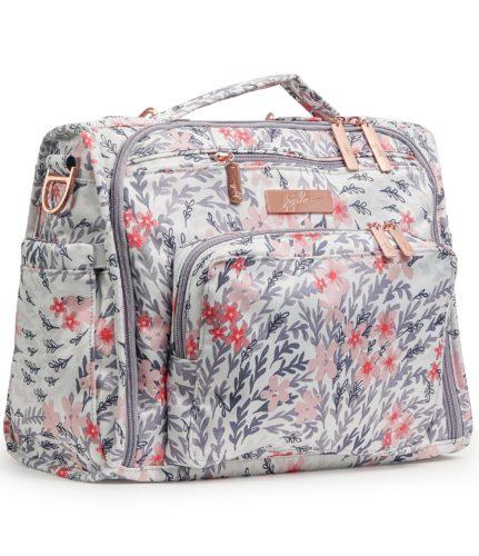 Τσάντα για τις πάνες