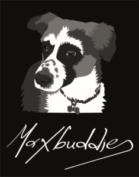 Maxbuddies