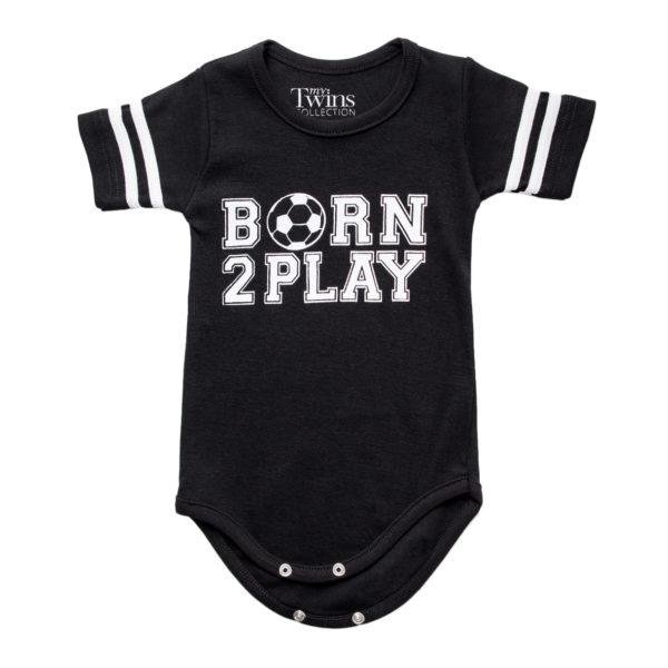 φορμάκι Born 2 Play