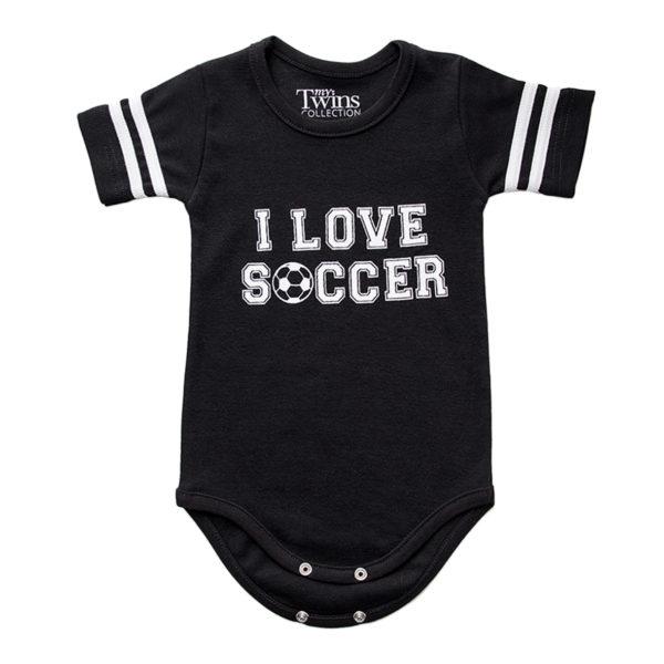 φορμάκι soccer